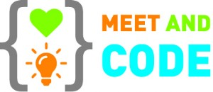 LOGO Meet and Code